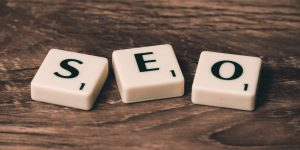 We can provide seo and search engine optimisation to small businesses in Lutterworth, Leicestershire